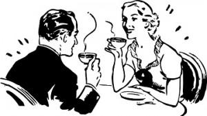 El dinero es lo primero online dating